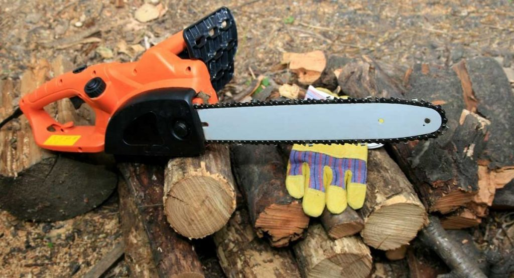 A Complete Guide to Buying the Best Electric Chainsaw for Carving