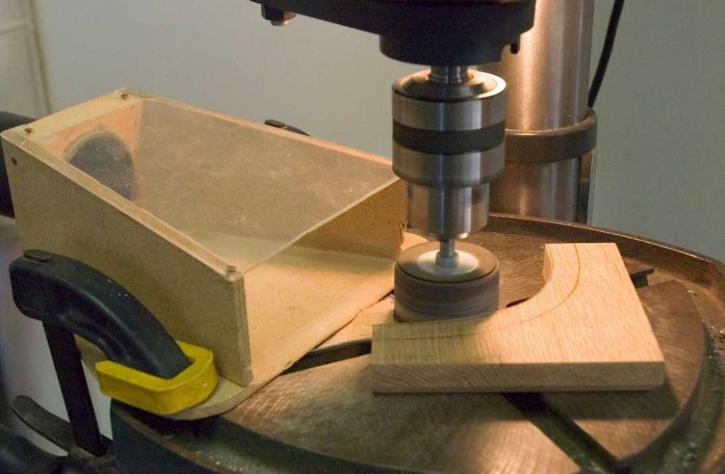 A Complete Review on How to Buy the Best Drum Sander