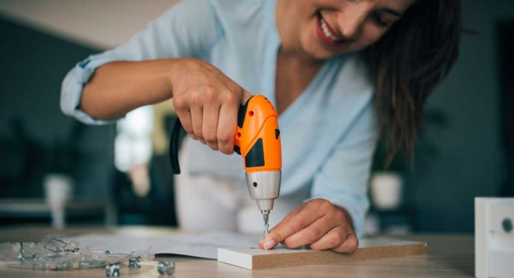 A Guide to Buying the Best Small Drill