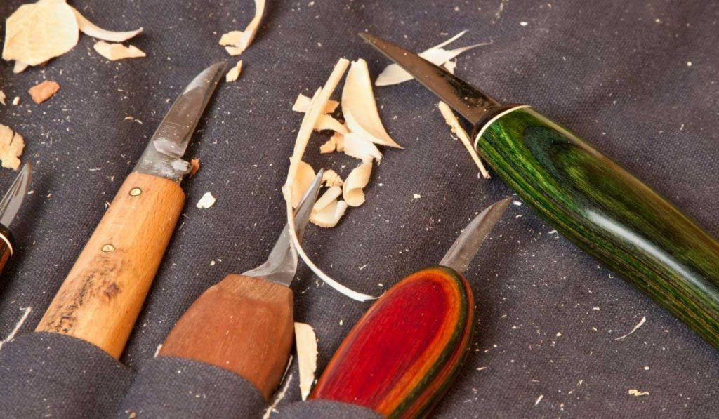 Best Carving Knives