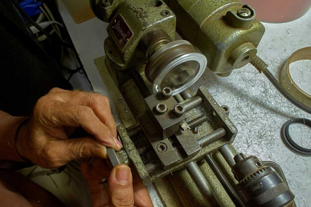 Best Mini Lathe That You Should Know About