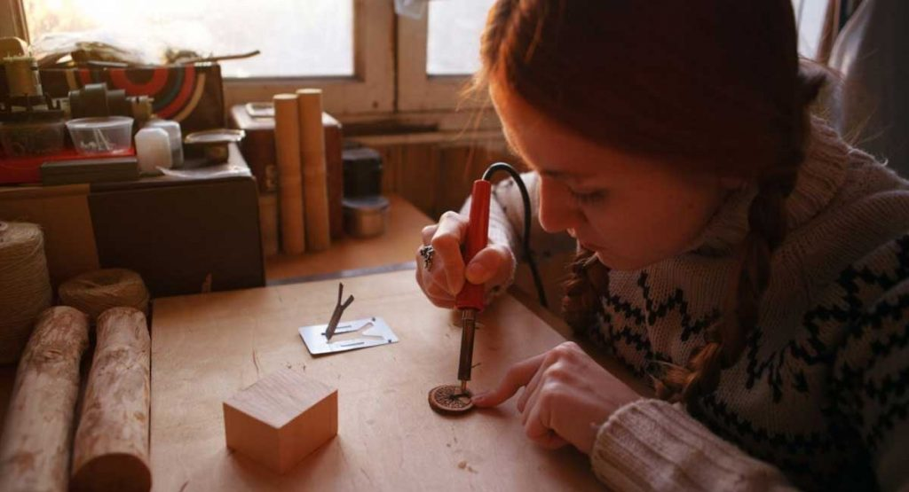 Best Pyrography Tools