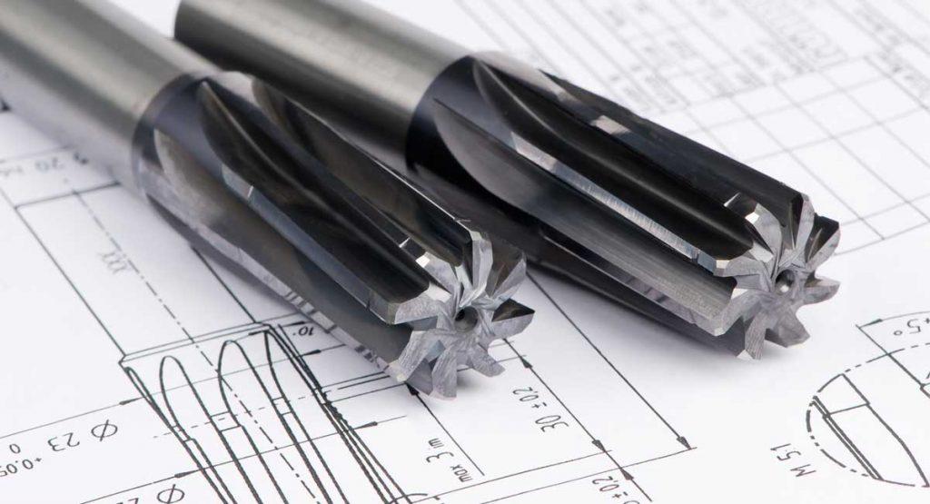 Best Woodworking Tools for Elegant Designs
