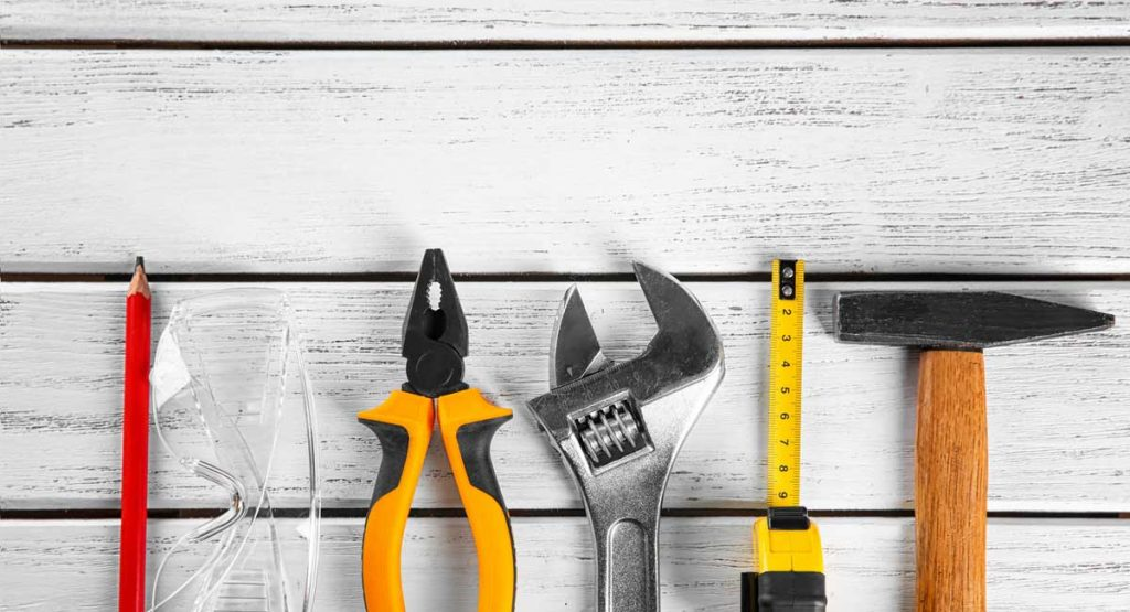 Essential Woodworking Tools For Your Workshop