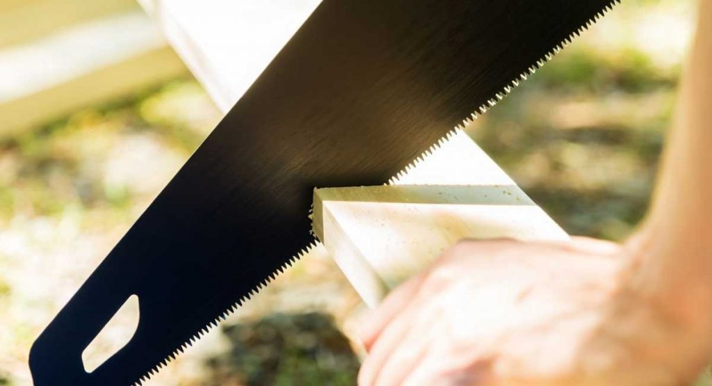 Guide to The Best Reciprocating Saw Blades for Wood