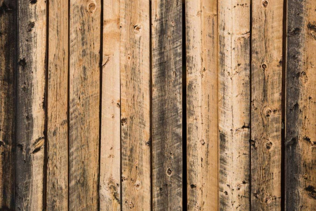 How to Age Wood — All Your Queries Answered