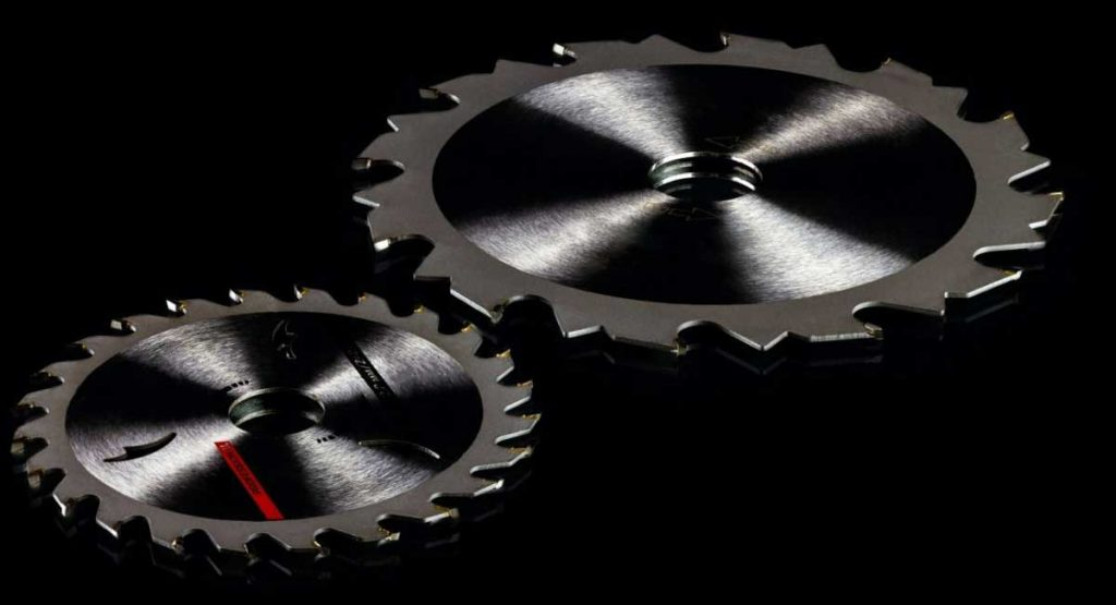 How to Buy the Best Circular Saw Blade for Plywood