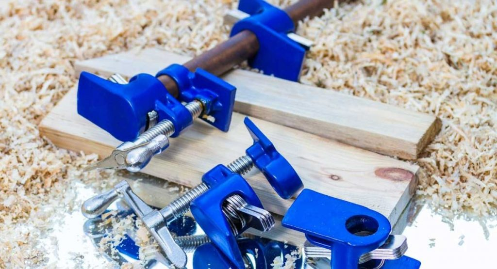 How to Buy the Best Pipe Clamps