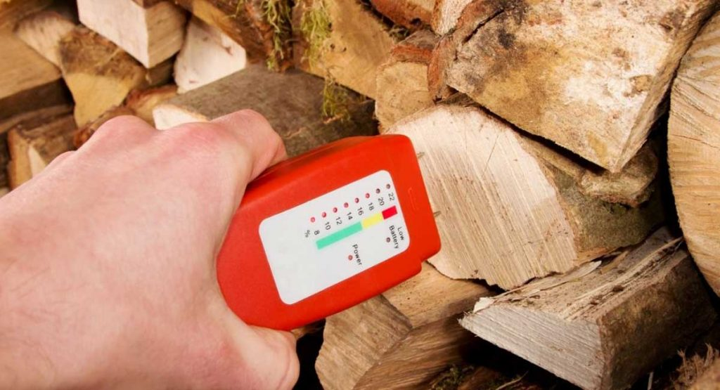 Six Best Wood Moisture Meters for All Your Wood Moisture Monitoring Needs