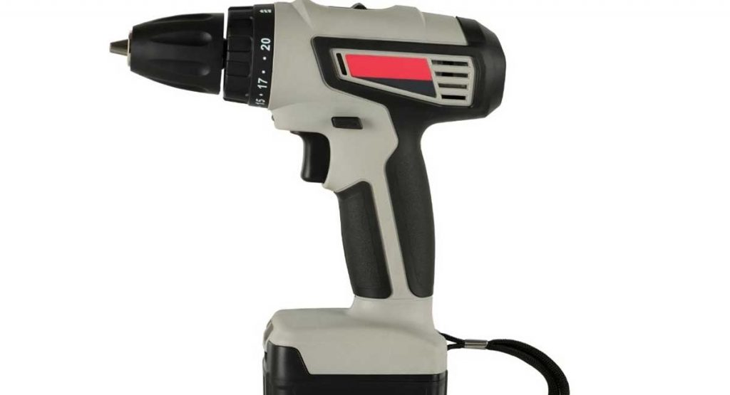 The 6 Best Brushless Impact Drivers