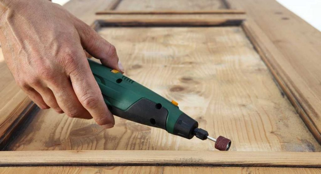 The 6 Best Electric Wood Carving Tools