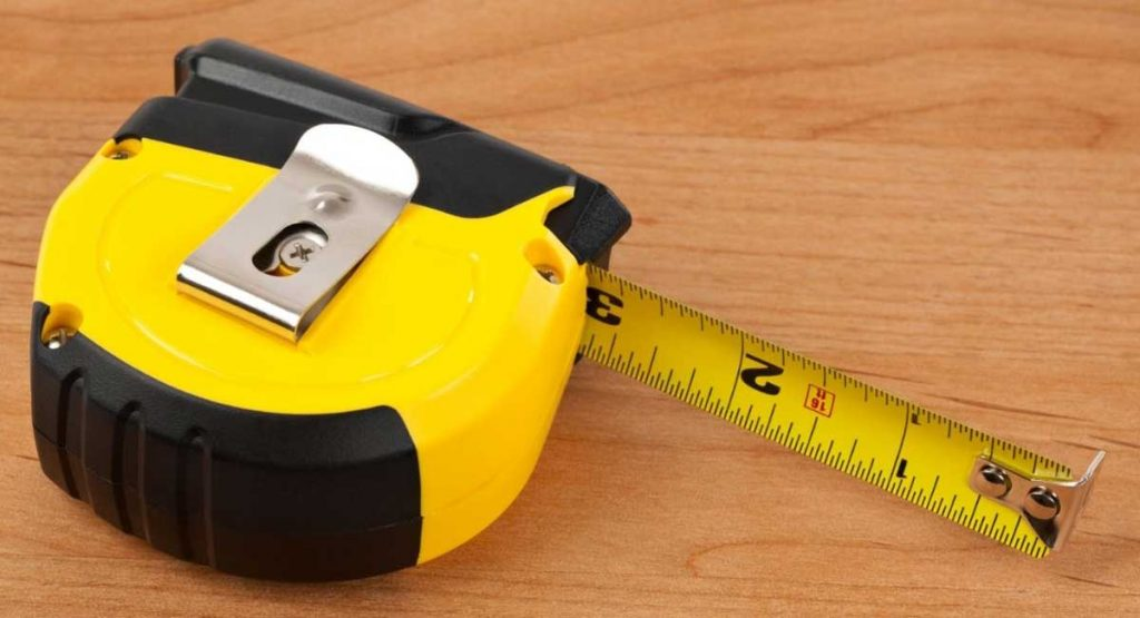 The 6 Best Measuring Tapes