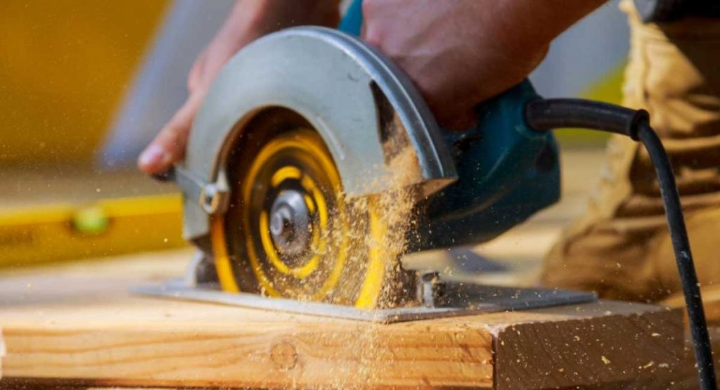 The 6 Best Worm Drive Circular Saws