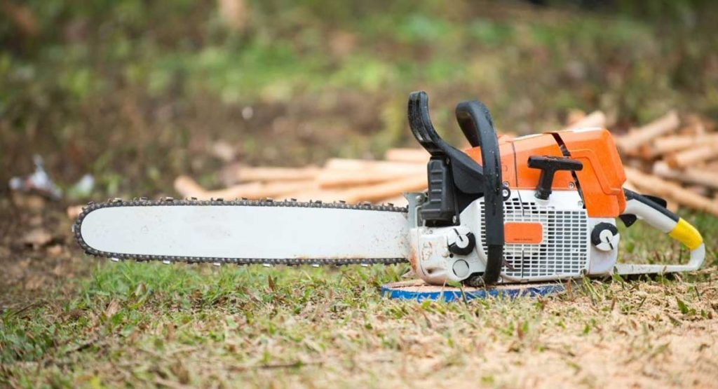 The Best Cordless Saws