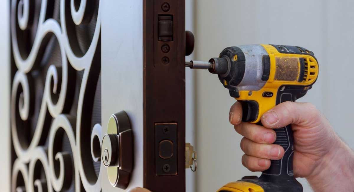 The Best DeWalt Drill for Home and Professional Use