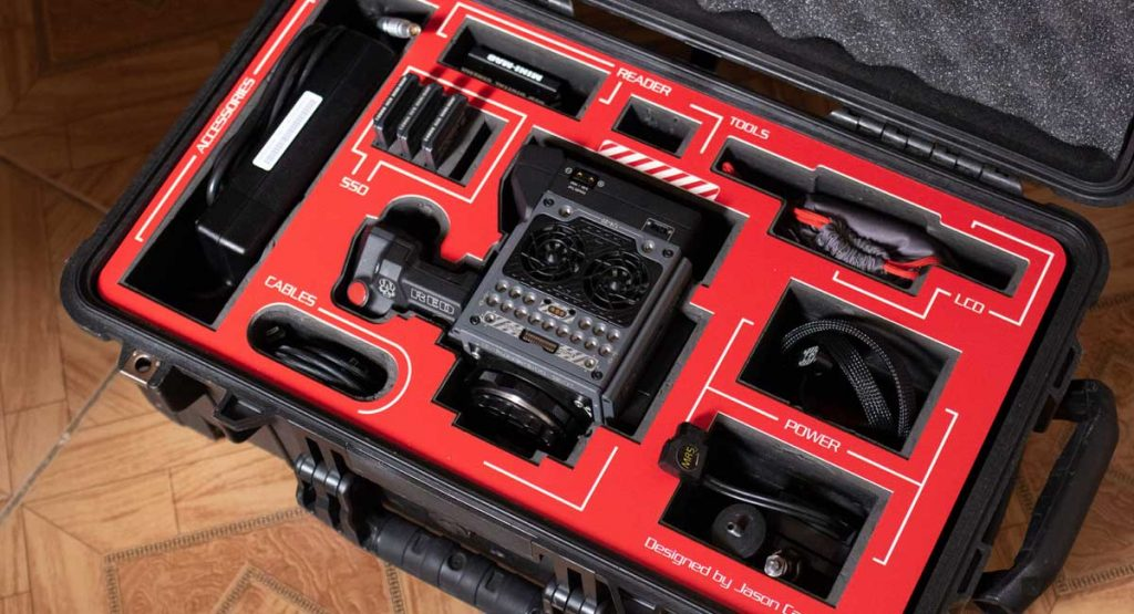 The Best Portable Tool Box