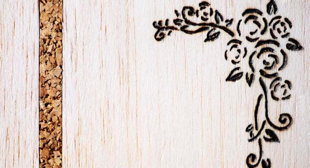 The Best Pyrography Kit