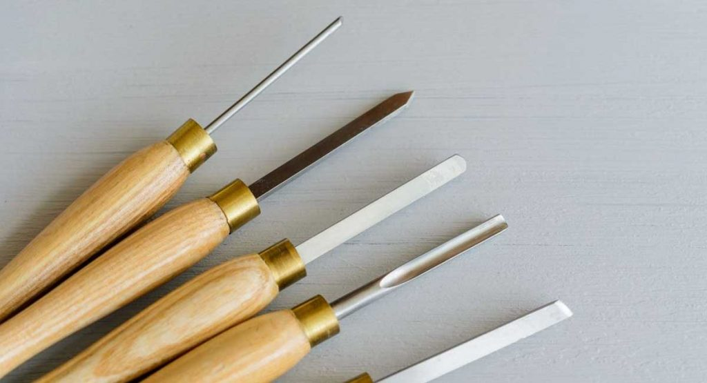 The Best Wood Chisels