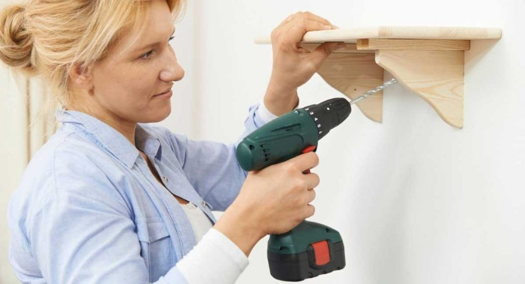 Tips for Buying the Best Cordless Drill