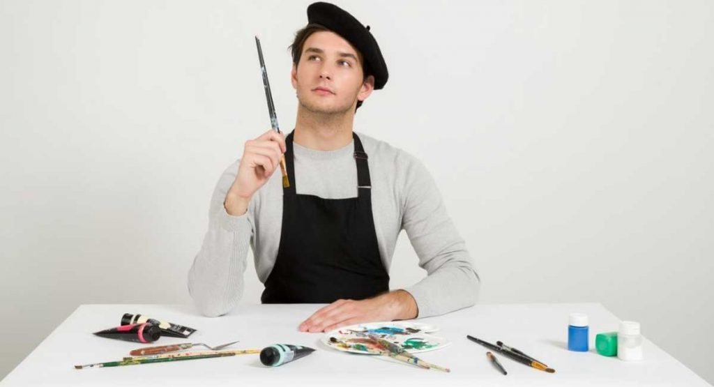 What is the Best Online Place to Get Template and Layout Ideas for Wood Burning or Painting